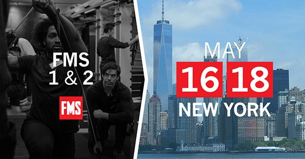 FMS Facebook Half Size