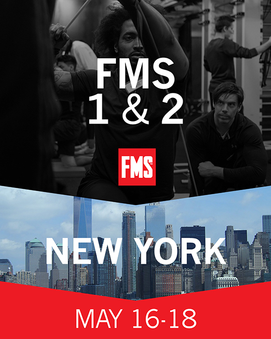 FMS Instagram Half Size